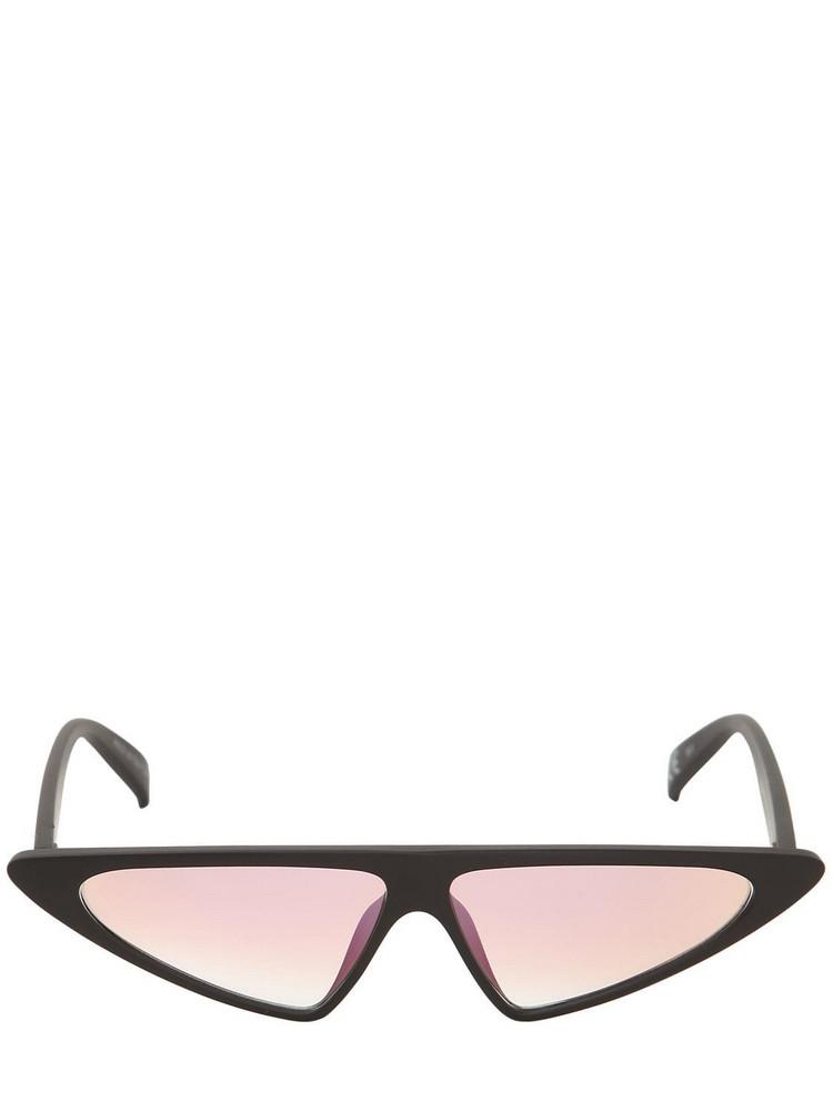 ITALIA INDEPENDENT I-i Simpl Kyla 0945 Sunglasses in black