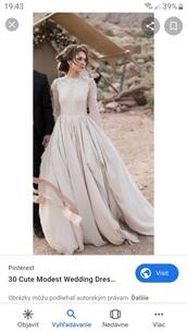 dress,white wedding dress
