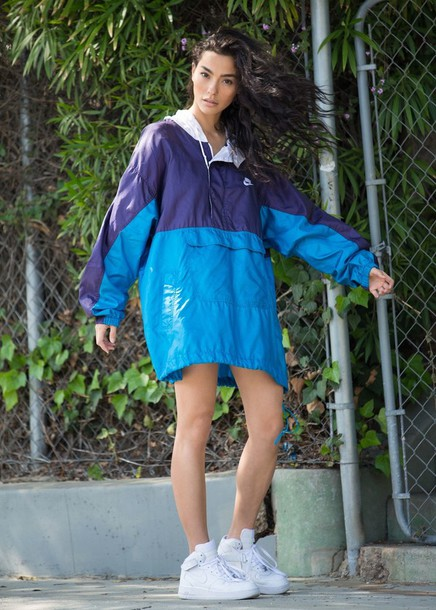 sweat the style shoes dress