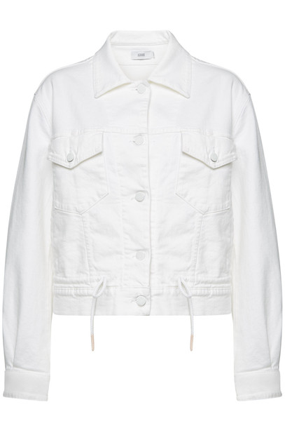 Closed Cheona Denim Jacket