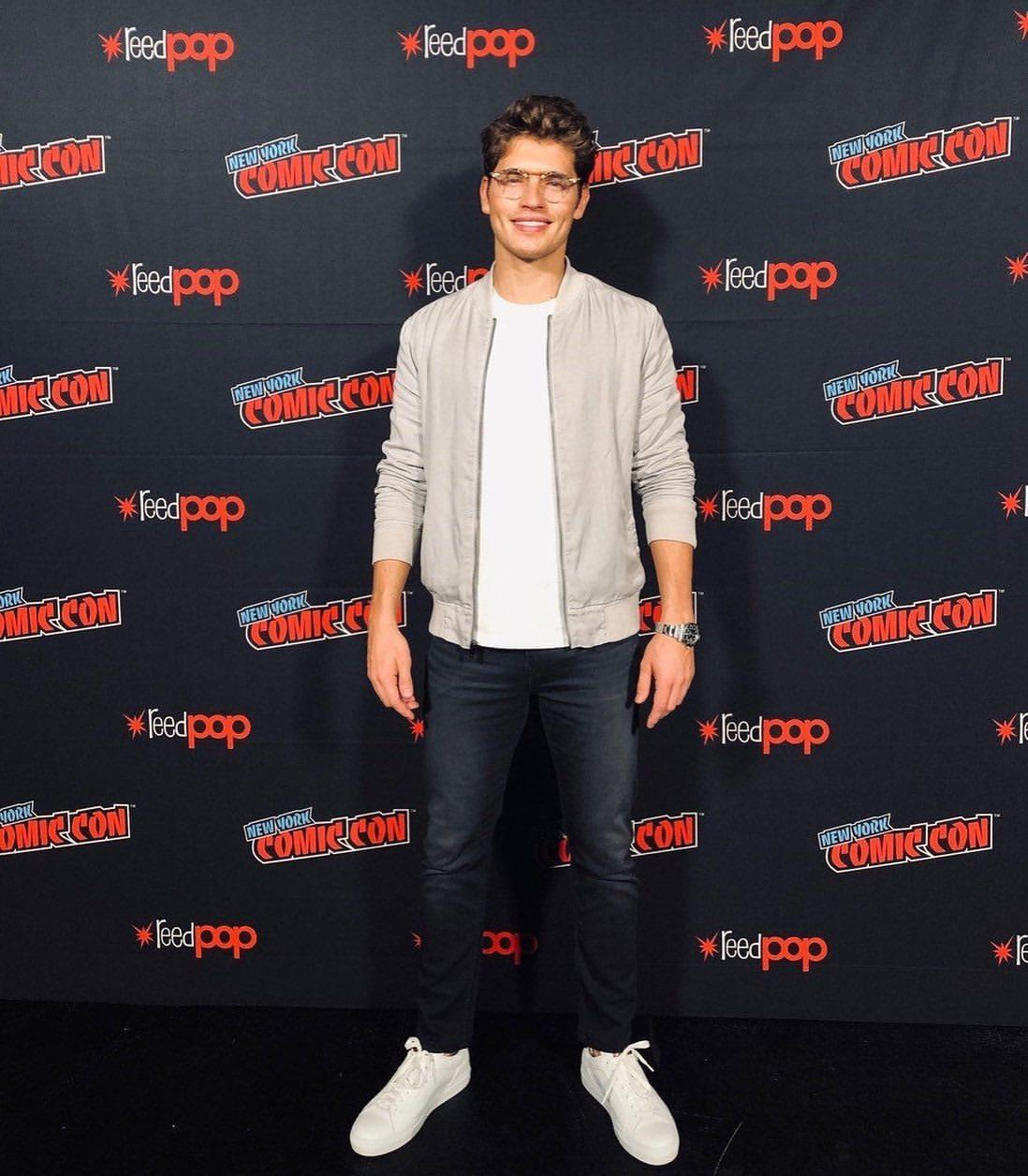 shorts jeans jacket