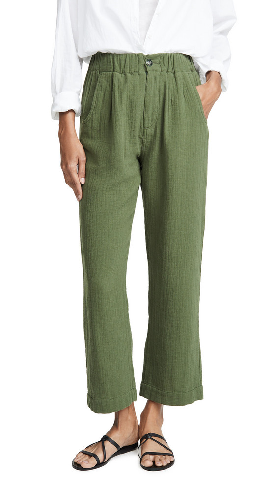 THE GREAT. THE GREAT. The Sea Trousers