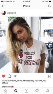 blouse,alexis ren