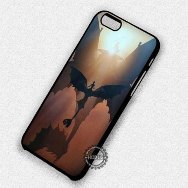 top cartoon how to train your dragon iphone cover iphone case iphone 7 case iphone 7 plus iphone 6 case iphone 6 plus iphone 6s iphone 6s plus iphone 5 case iphone 5c iphone 5s iphone se iphone 4 case iphone 4s