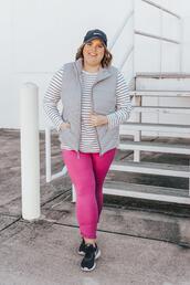 stylishsassy&classy,blogger,top,jacket,leggings,hat,shoes