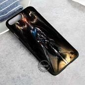 top,game,the abysswalker,abyss walker,dark soul artorias,iphone case,iphone 8 case,iphone 8 plus,iphone x case,iphone 7 case,iphone 7 plus,iphone 6 case,iphone 6 plus,iphone 6s,iphone 6s plus,iphone 5 case,iphone se,iphone 5s
