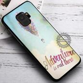 top,cartoon,disney,adventure is out there,up,quote on it,samsung galaxy case,samsung galaxy s9 case,samsung galaxy s9 plus,samsung galaxy s8 case,samsung galaxy s8 plus,samsung galaxy s7 case,samsung galaxy s7 edge,samsung galaxy s6 case,samsung galaxy s6 edge,samsung galaxy s6 edge plus,samsung galaxy s5 case,samsung galaxy note case,samsung galaxy note 8,samsung galaxy note 5