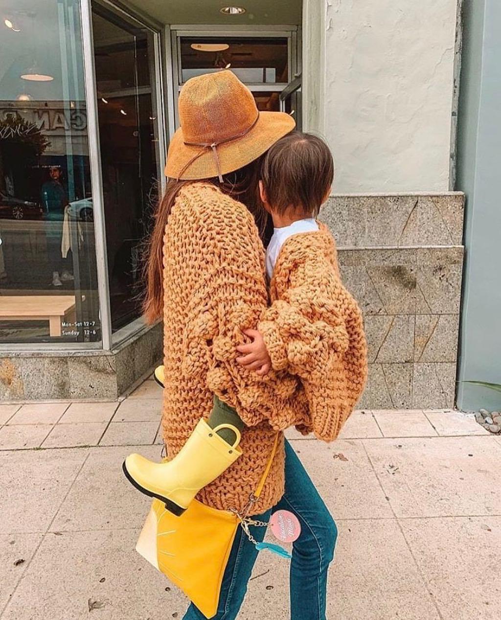 cardigan orange cardigan sweater