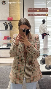 jacket,blazer