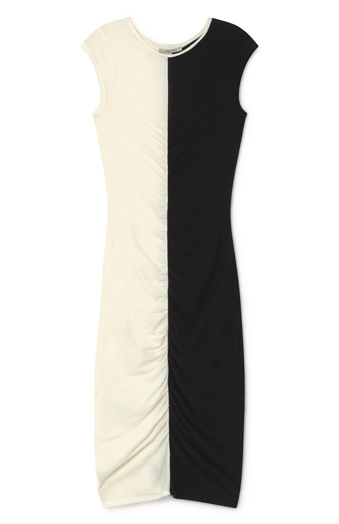 Domino Dress (Pre-Order)