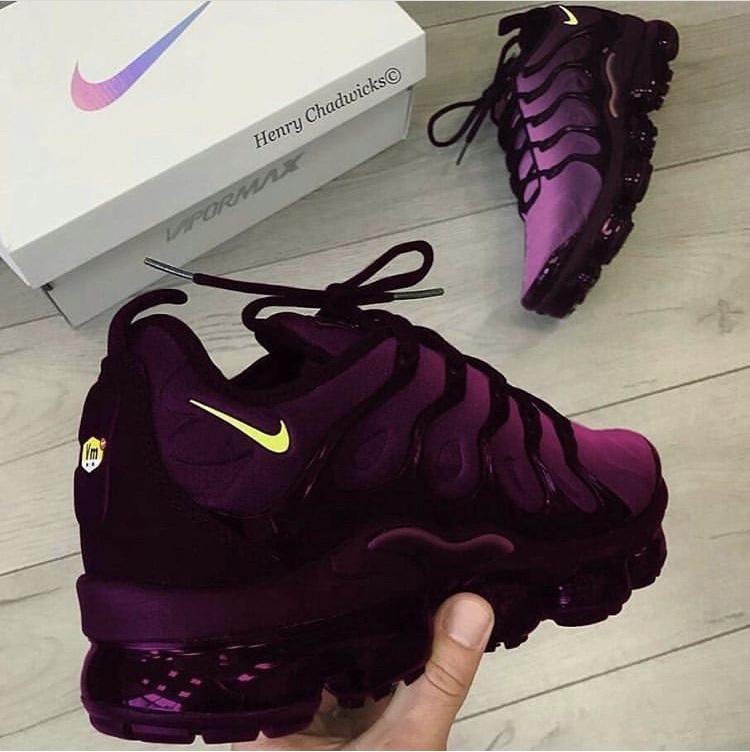 nike henry chadwicks purple Shop