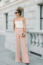 hello fashion,blogger,dress,shoes,bag,sweater,shirt,coat,sunglasses,jewels