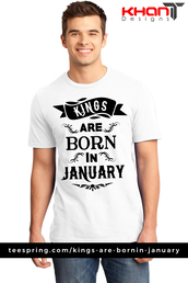 top,t-shirt,white t-shirt,birthday,mens t-shirt,fashion,shirt