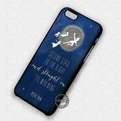 top,cartoon,disney,peterpan,peter pan,quote on it,iphone cover,iphone case,iphone 7 case,iphone 7 plus,iphone 6 case,iphone 6 plus,iphone 6s,iphone 6s plus,iphone 5 case,iphone 5c,iphone 5s,iphone se,iphone 4 case,iphone 4s