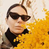 sunglasses,black sunglasses