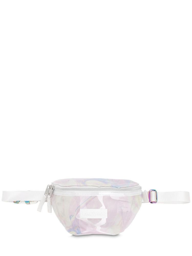EASTPAK Springer Transparent Pvc Belt Bag