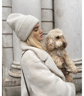 hat,beanie,beige,hats and beanies