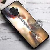 top,movie,supernatural,iphone case,iphone 8 case,iphone 8 plus,iphone x case,iphone 7 case,iphone 7 plus,iphone 6 case,iphone 6 plus,iphone 6s,iphone 6s plus,iphone 5 case,iphone se,iphone 5s,samsung galaxy case,samsung galaxy s9 case,samsung galaxy s9 plus,samsung galaxy s8 case,samsung galaxy s8 plus,samsung galaxy s7 case,samsung galaxy s7 edge,samsung galaxy s6 case,samsung galaxy s6 edge,samsung galaxy s6 edge plus,samsung galaxy s5 case,samsung galaxy note case,samsung galaxy note 8,samsung galaxy note 5