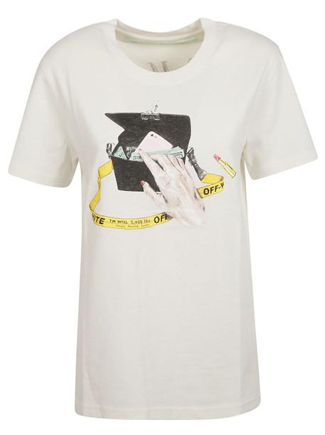 Off-white Katie T-shirt