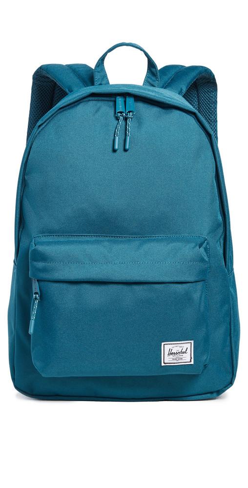 Herschel Supply Co. Herschel Supply Co. Classic Backpack