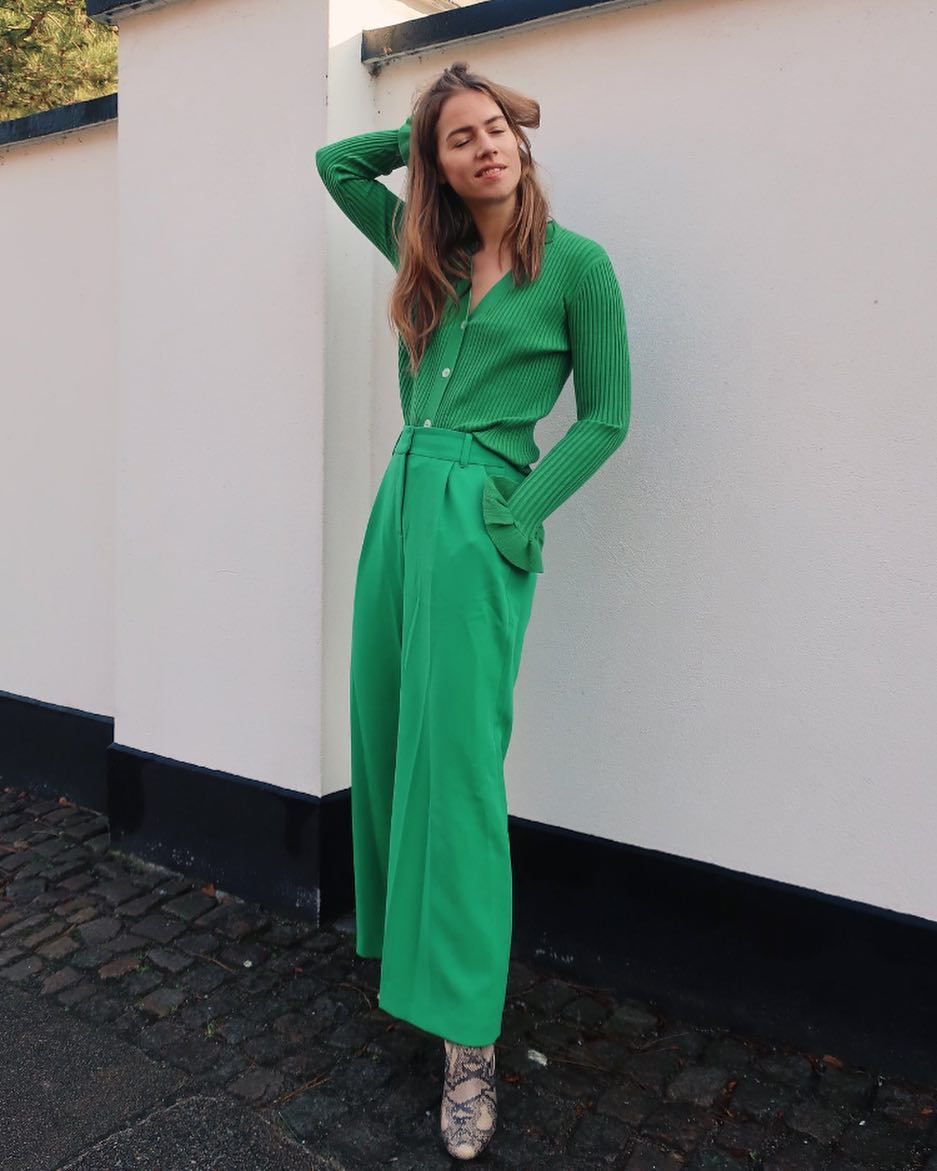 cardigan green cardigan sweater