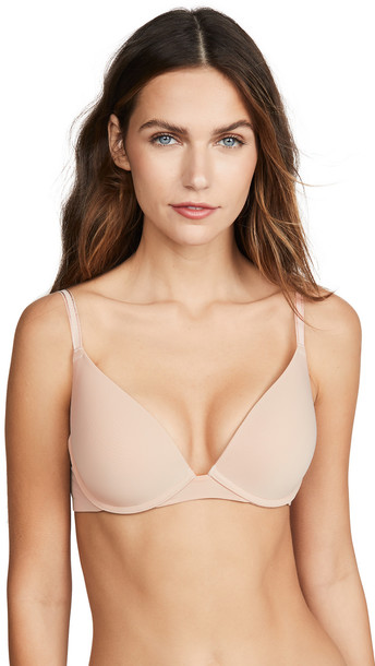 Skarlett Blue Breathless Multiway Push Up Bra