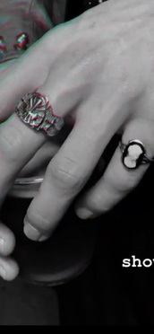 nail accessories,rosslynch