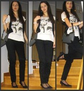 top,audrey hepburn,t-shirt,graphic tee,celebrity,tumblr,fashion vibe