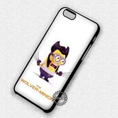 top,cartoon,minions,iphone cover,iphone case,iphone 7 case,iphone 7 plus,iphone 6 case,iphone 6 plus,iphone 6s,iphone 6s plus,iphone 5 case,iphone 5c,iphone 5s,iphone se,iphone 4 case,iphone 4s