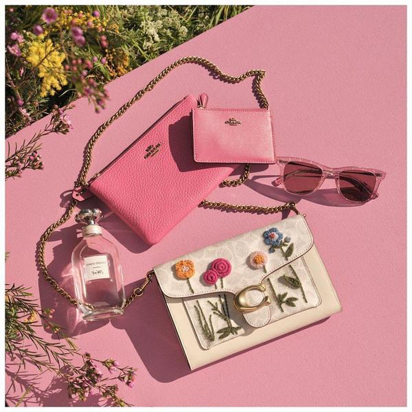 sunglasses bag