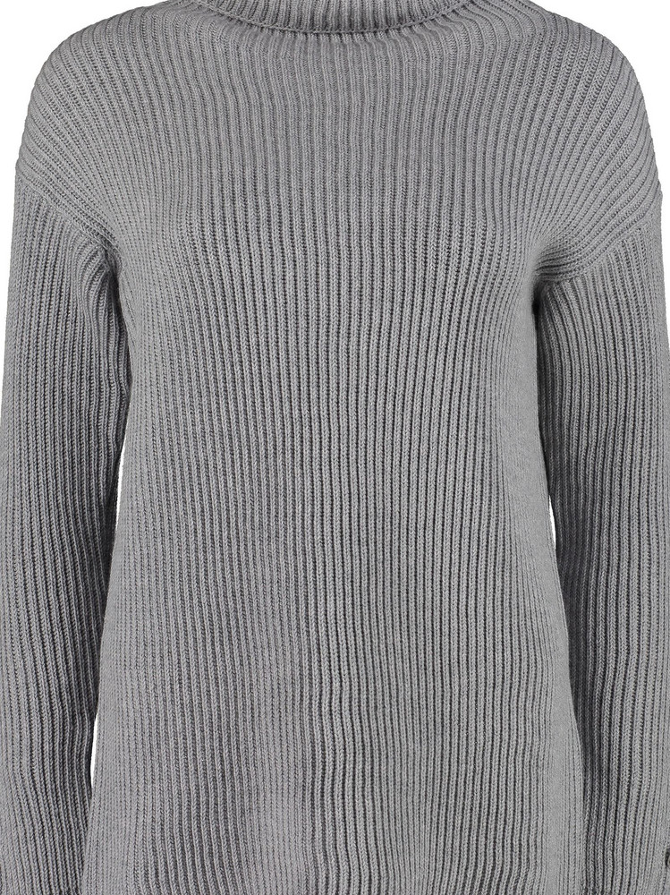 Vintage Retro Red Nike Air Sweatshirt by VintageWestCoast on