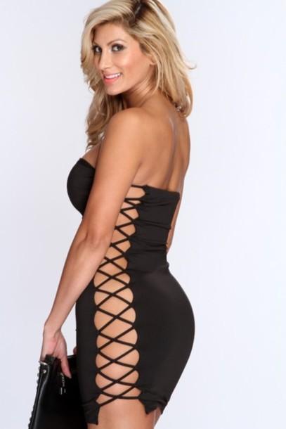dress little black dress little black dress
