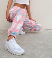 pants,blue,white,camouflage,cute,kawaii,ddlg,pink,pastel