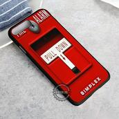 top,fire alarm,red,box,iphone case,iphone 8 case,iphone 8 plus,iphone x case,iphone 7 case,iphone 7 plus,iphone 6 case,iphone 6 plus,iphone 6s,iphone 6s plus,iphone 5 case,iphone se,iphone 5s