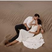 dress,wedding dress,white dress