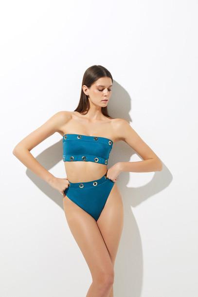 Oye Swimwear Arya