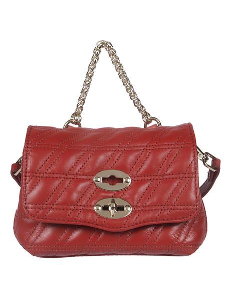 Zanellato Postina Superbaby Shoulder Bag