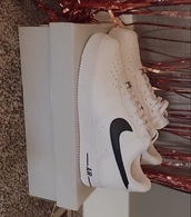shoes,nike air force,white,white shoes,air max,nike,tennis shoes,running shoes,sneakers