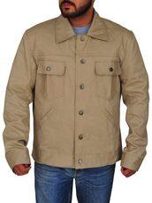 coat,coope,bradley cooper