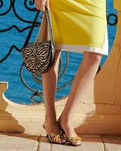 bag,skirt