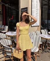 dress,summer dress,girly dress