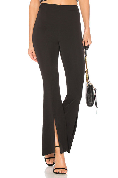 Finders Keepers Revolution Pant in black