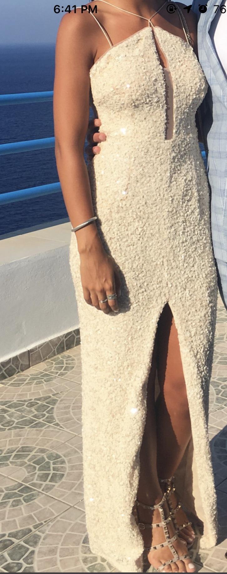 dress beaded elegant long dresses