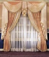 home accessory,beige,elegant,draped
