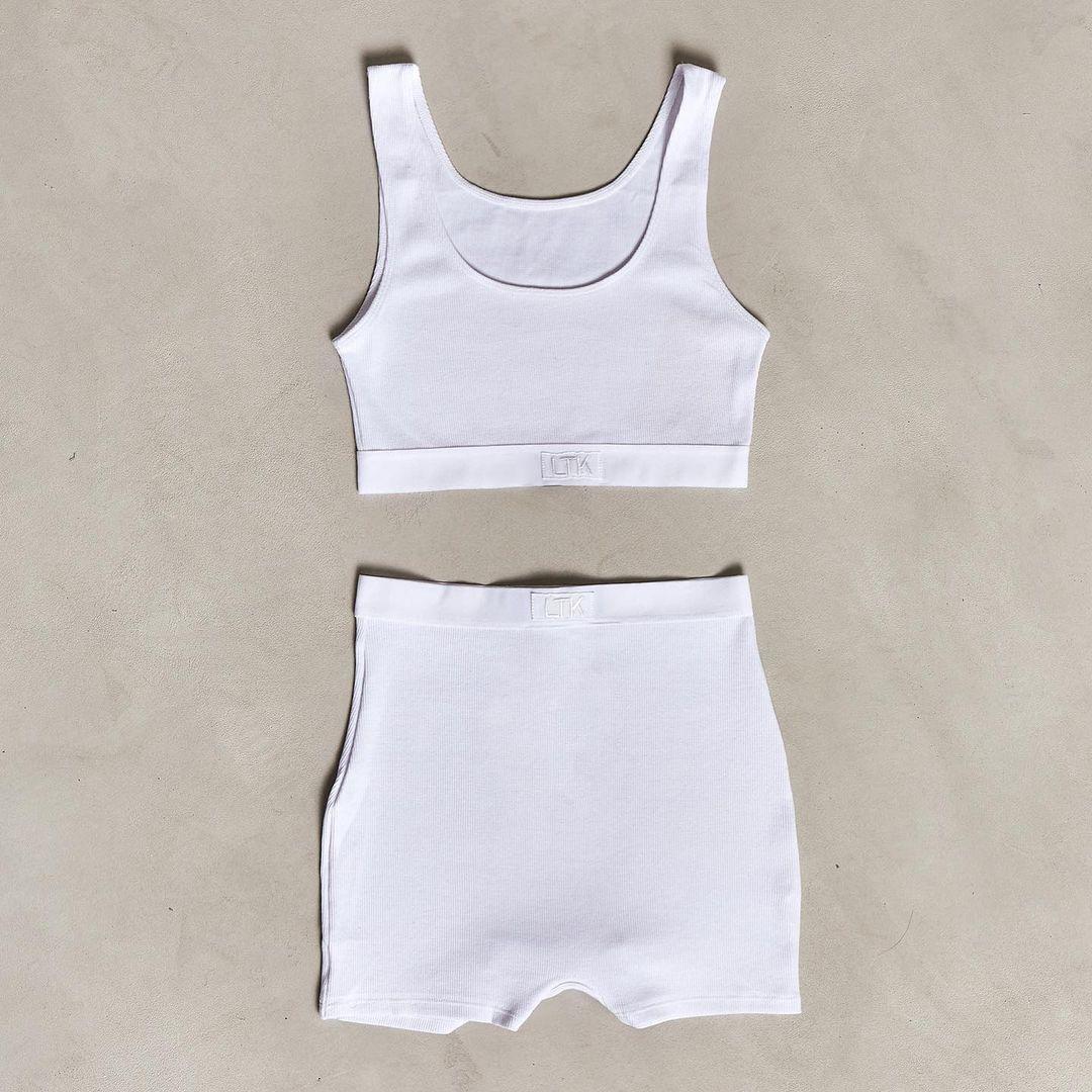 underwear shorts