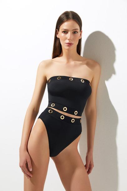 Oye Swimwear Sansa