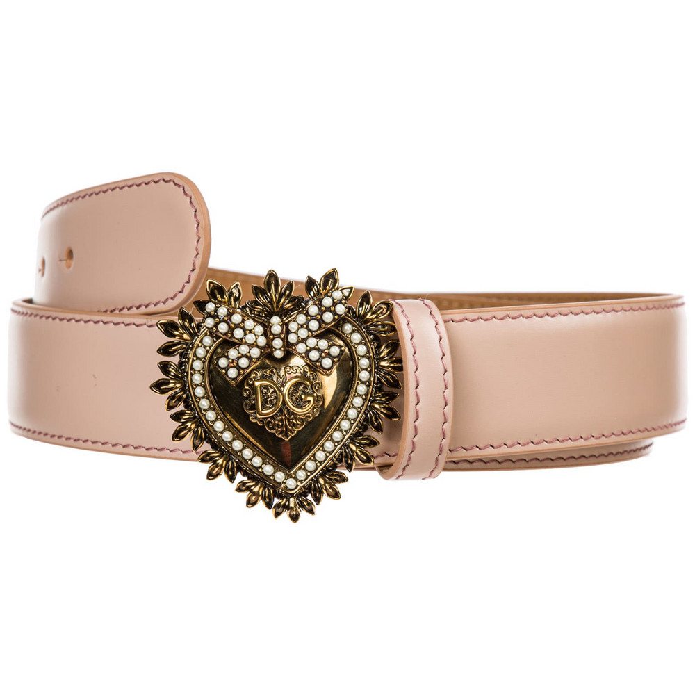 Accessories Belts Amp Scarves Signature Gold Metal
