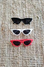 sunglasses,cat eye,two piece mafia,skinny sunglasses,trendy sunglasses