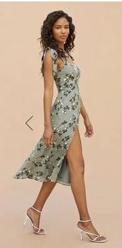 dress,nordstrom