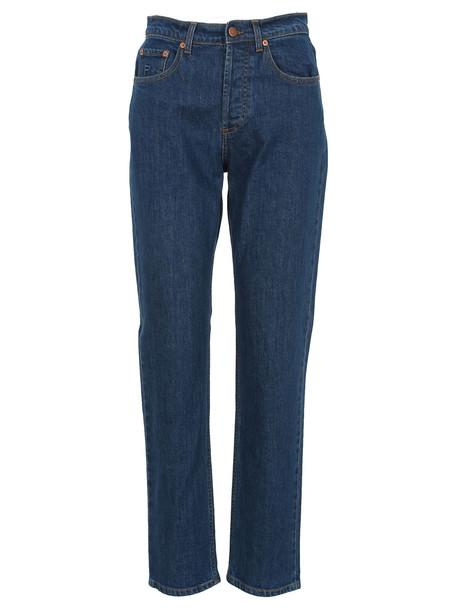 Philosophy di Lorenzo Serafini Philosophy Jeans #6 in blue